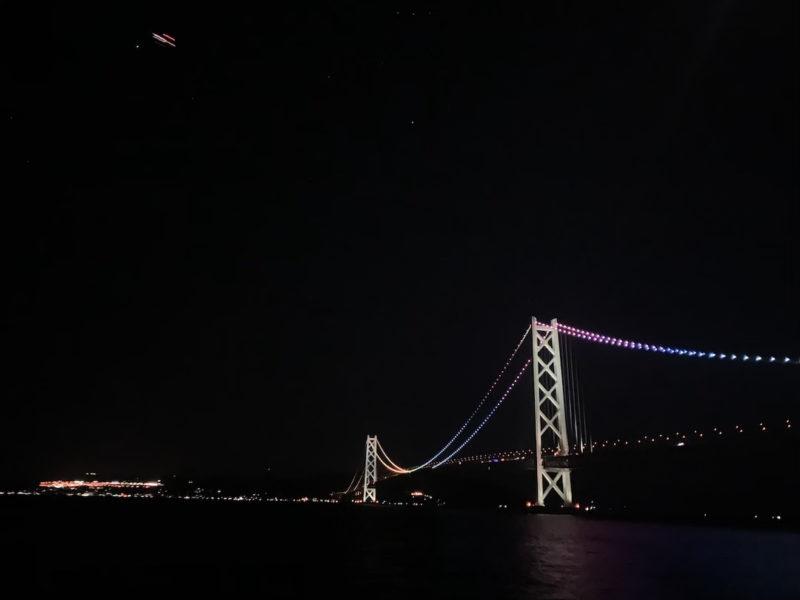 akashi_bridge_night_2