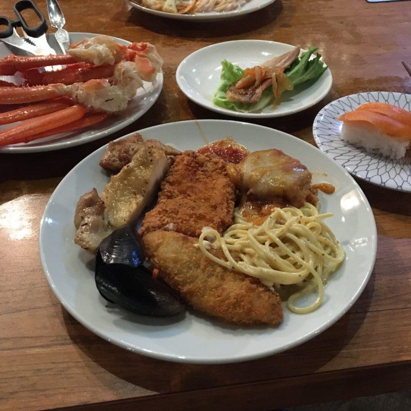 dinner_day1