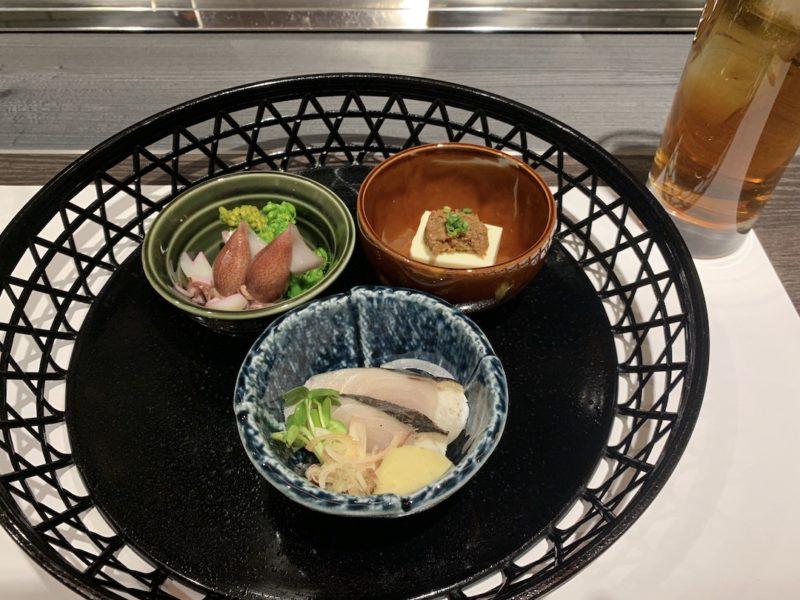 kobe_sakura_2