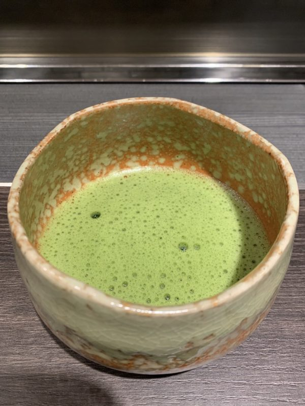 kobe_sakura_7